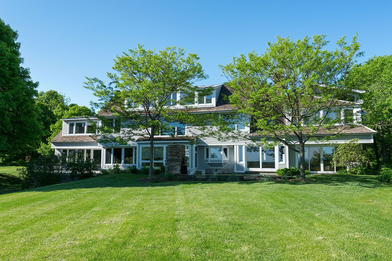 Image Result For United States Real Estate And Homes For Sale Christies