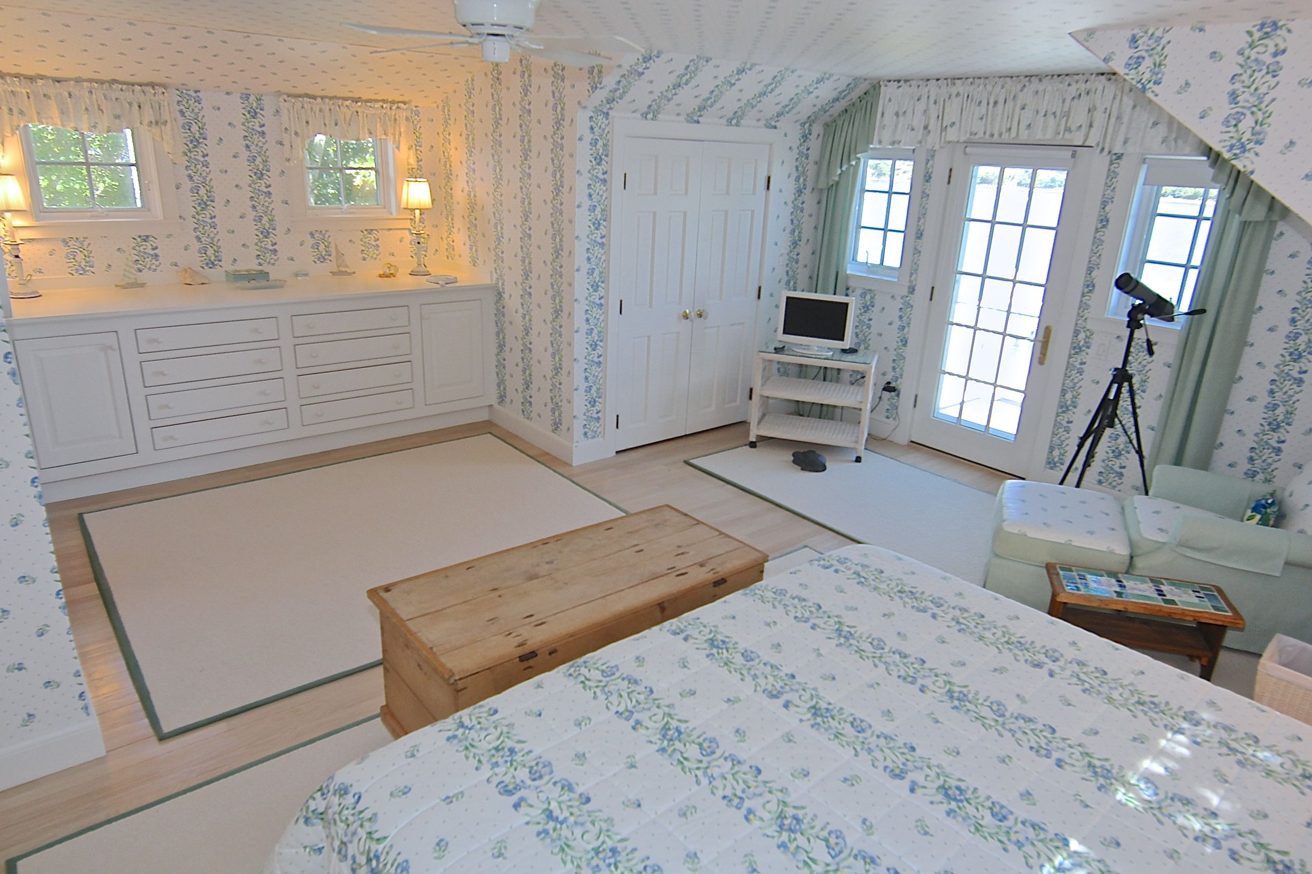 Additional photo for property listing at 32 Ocean View Avenue 32 Ocean View Avenue Edgartown, 麻塞諸塞州,02539 美國