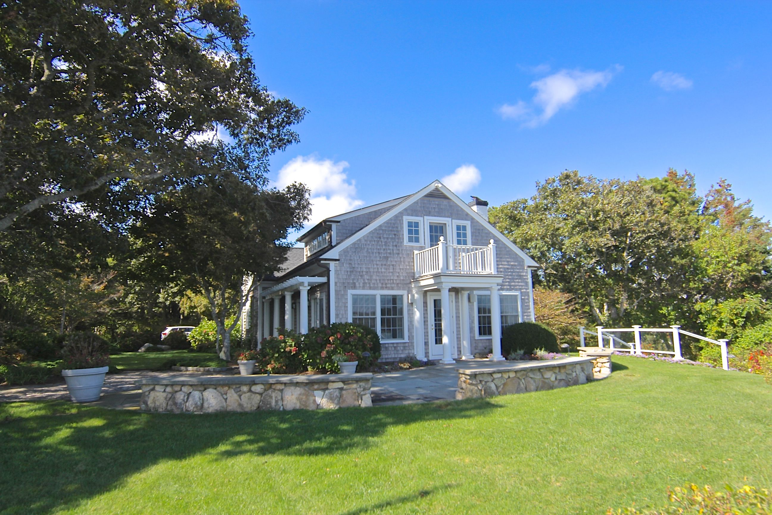 Additional photo for property listing at 32 Ocean View Avenue 32 Ocean View Avenue Edgartown, Μασαχουσετη,02539 Ηνωμενεσ Πολιτειεσ