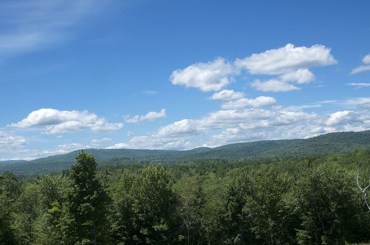 Additional photo for property listing at StoneyBrook Farm 1146 Route 114 Sutton, New Hampshire,03260 Vereinigte Staaten