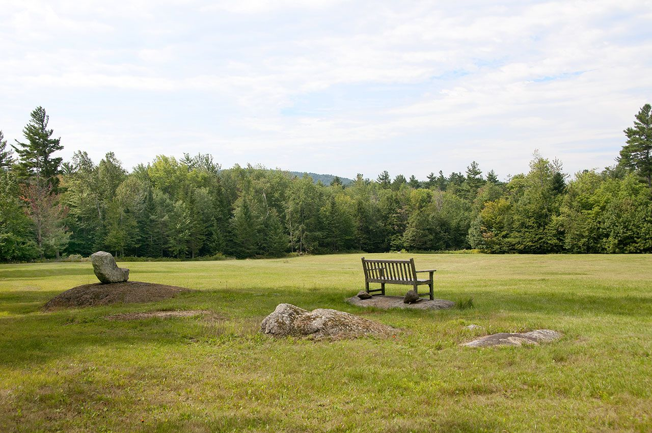 Additional photo for property listing at Upton Pond 415 Mount Stoddard Rd Stoddard, New Hampshire,03464 Estados Unidos