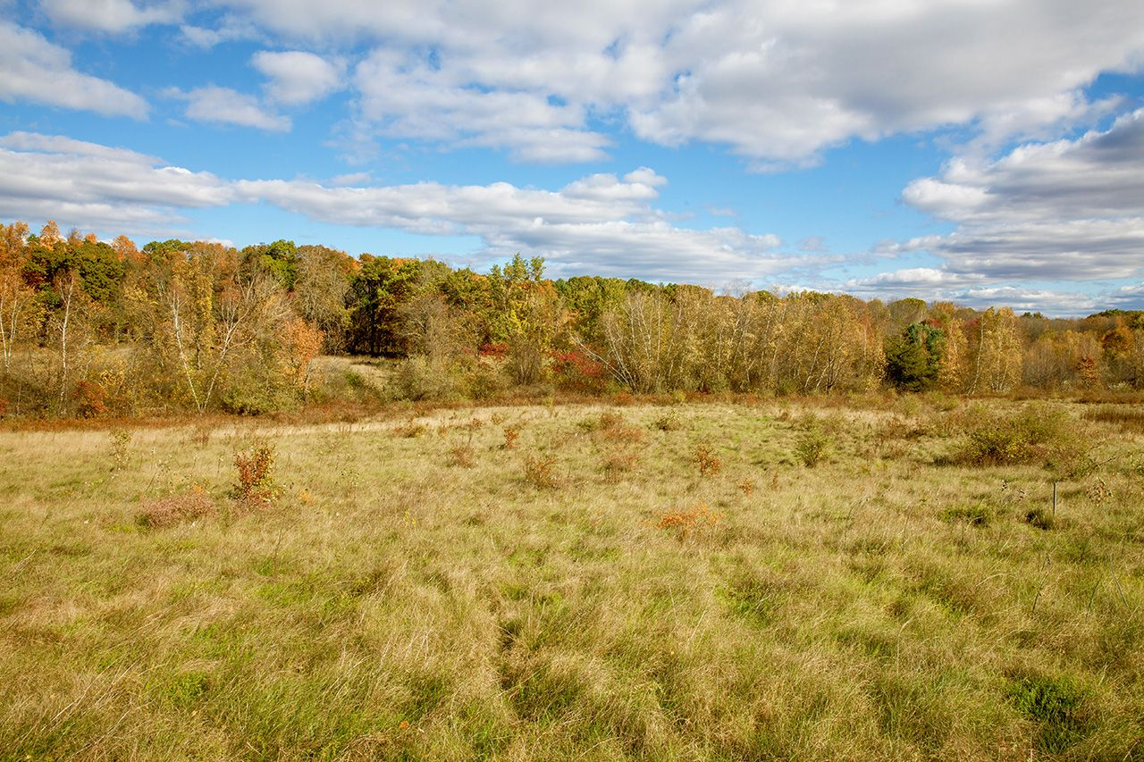 Additional photo for property listing at Shrewsbury Development Opportunity 595 South Shrewsbury, Massachusetts,01545 États-Unis